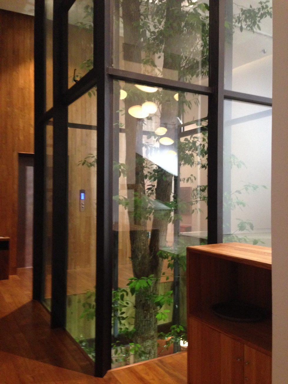 厦门乐雅无垠酒店Hotel Wind自拍 分享_IMG_2639.JPG