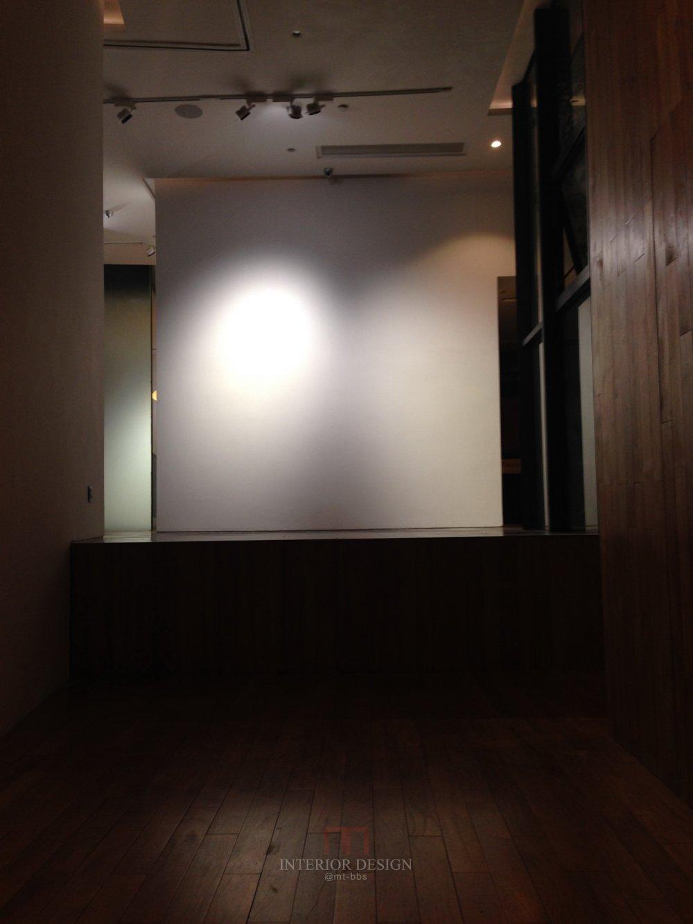 厦门乐雅无垠酒店Hotel Wind自拍 分享_IMG_2649.JPG