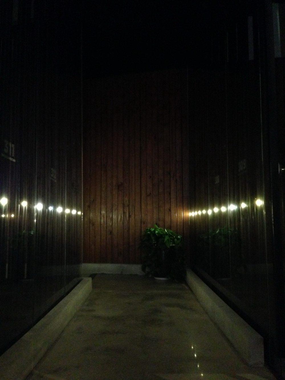 厦门乐雅无垠酒店Hotel Wind自拍 分享_IMG_2651.JPG