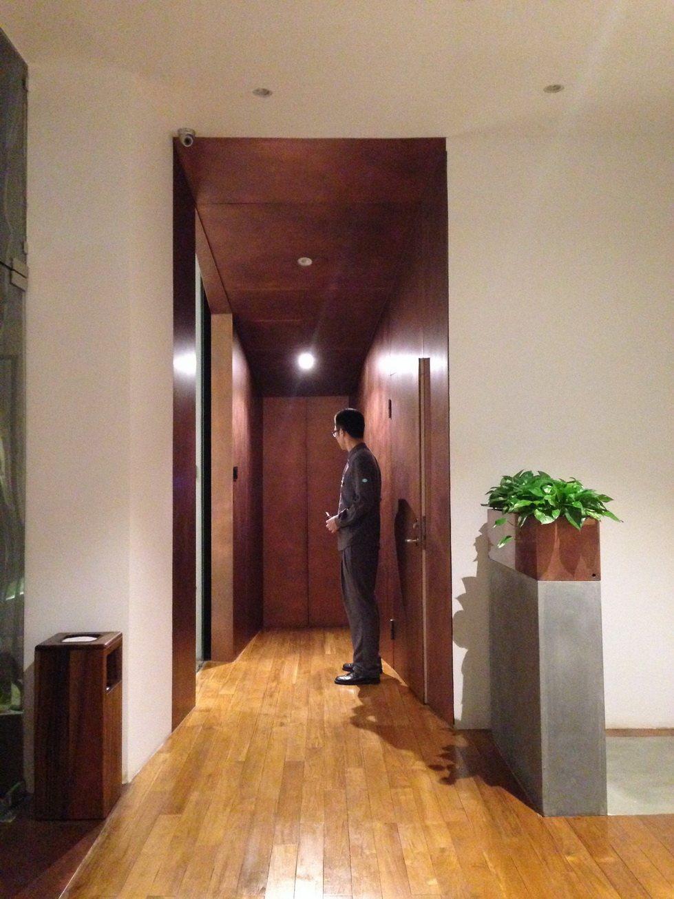 厦门乐雅无垠酒店Hotel Wind自拍 分享_IMG_2654.JPG