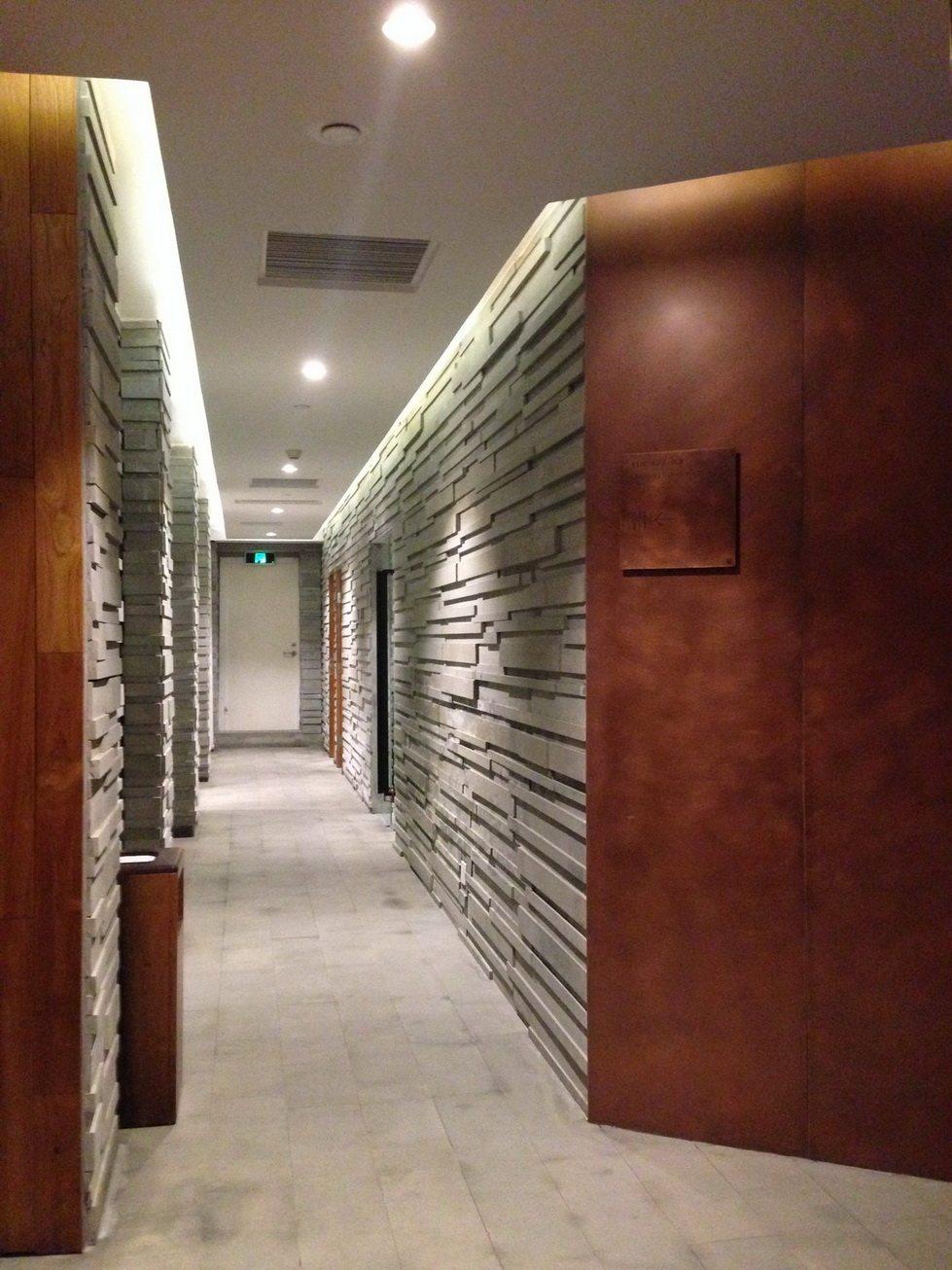 厦门乐雅无垠酒店Hotel Wind自拍 分享_IMG_2661.JPG