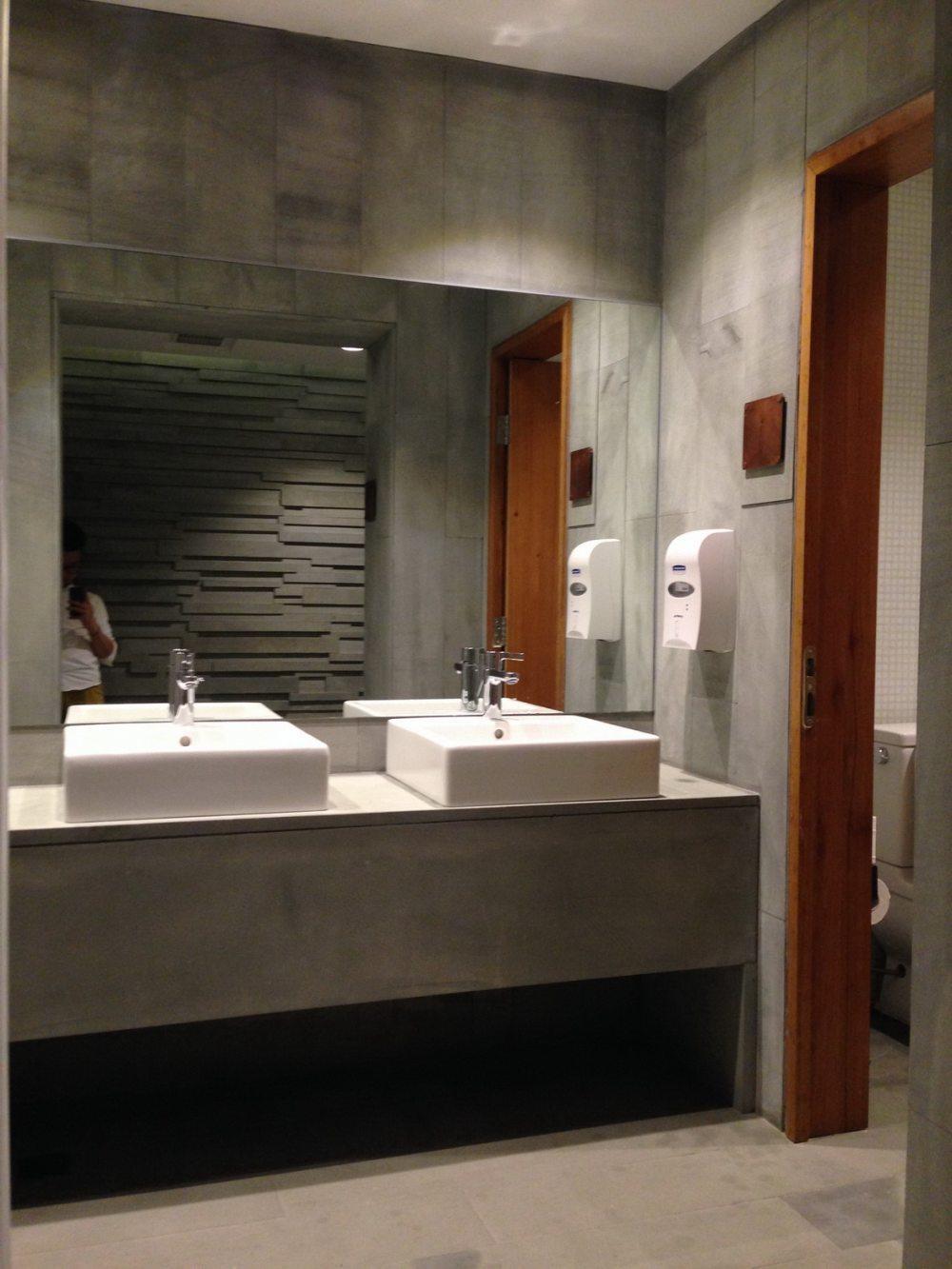 厦门乐雅无垠酒店Hotel Wind自拍 分享_IMG_2662.JPG