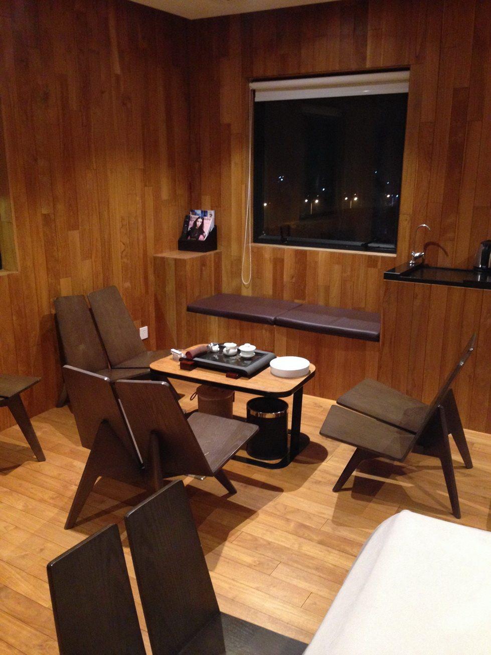 厦门乐雅无垠酒店Hotel Wind自拍 分享_IMG_2666.JPG