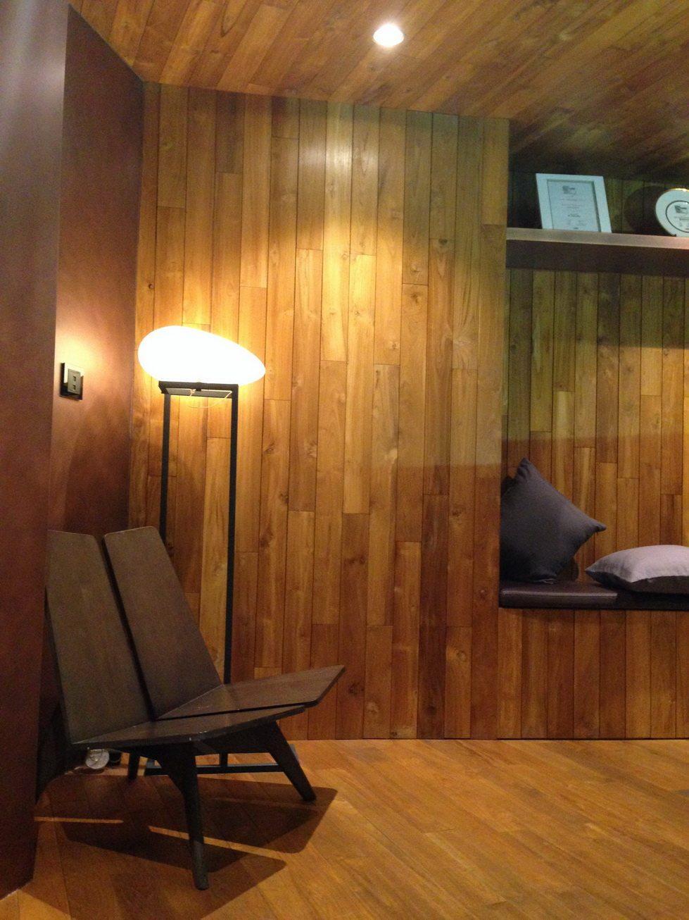厦门乐雅无垠酒店Hotel Wind自拍 分享_IMG_2671.JPG