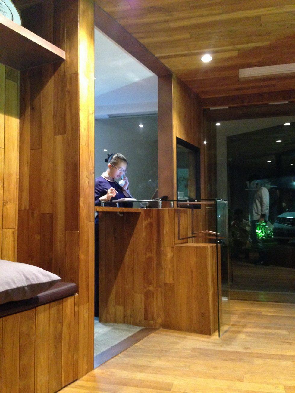 厦门乐雅无垠酒店Hotel Wind自拍 分享_IMG_2672.JPG