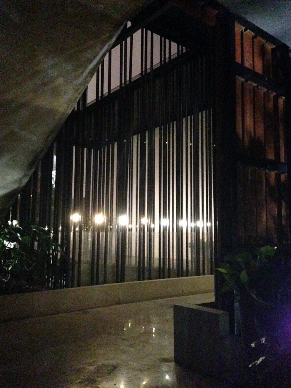 厦门乐雅无垠酒店Hotel Wind自拍 分享_IMG_2676.JPG