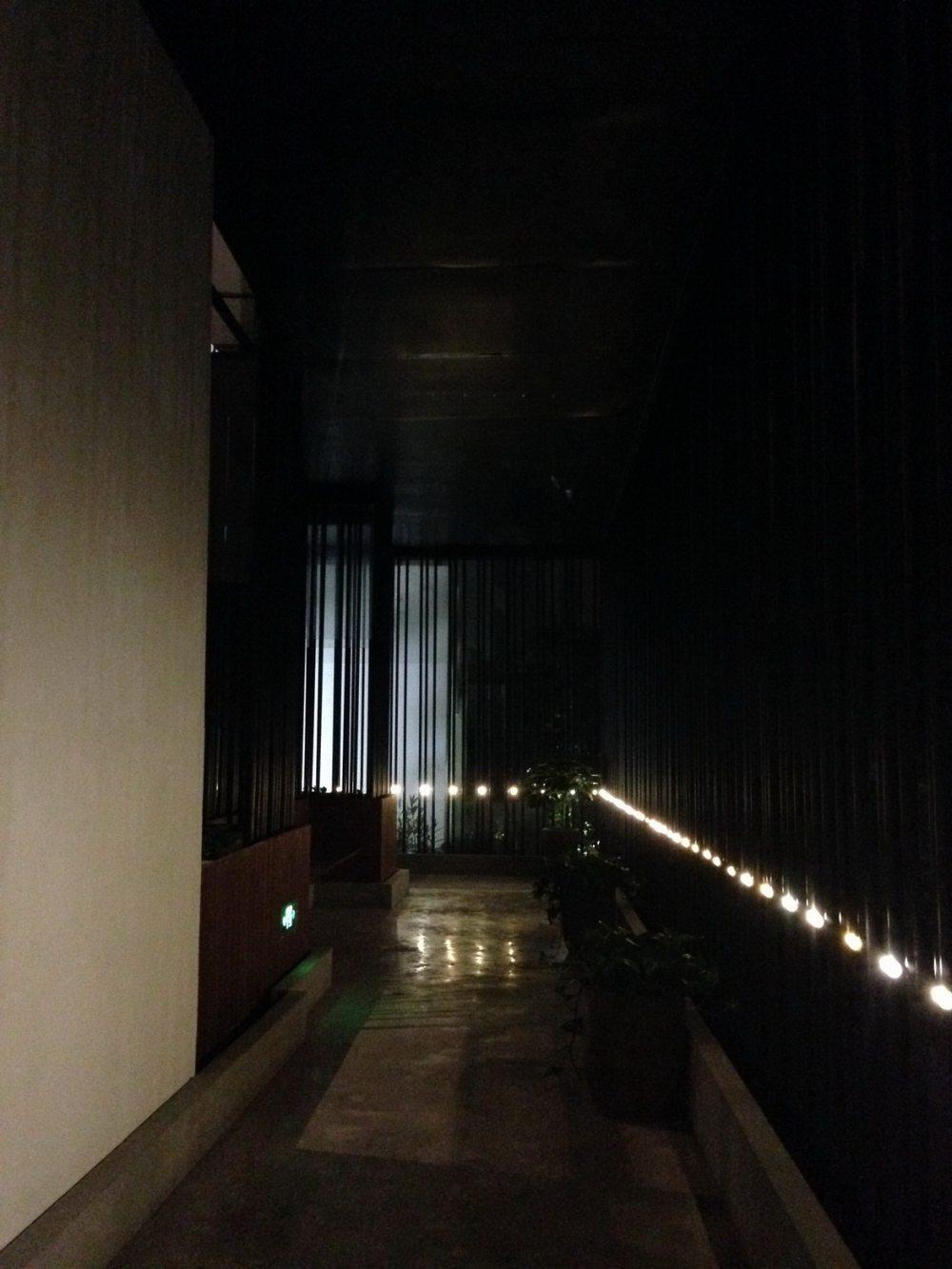 厦门乐雅无垠酒店Hotel Wind自拍 分享_IMG_2677.JPG
