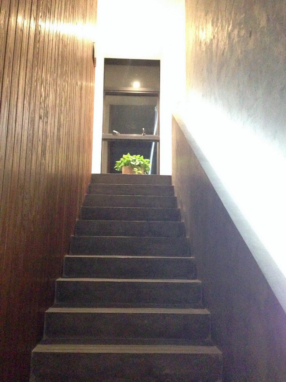 厦门乐雅无垠酒店Hotel Wind自拍 分享_IMG_2679.JPG