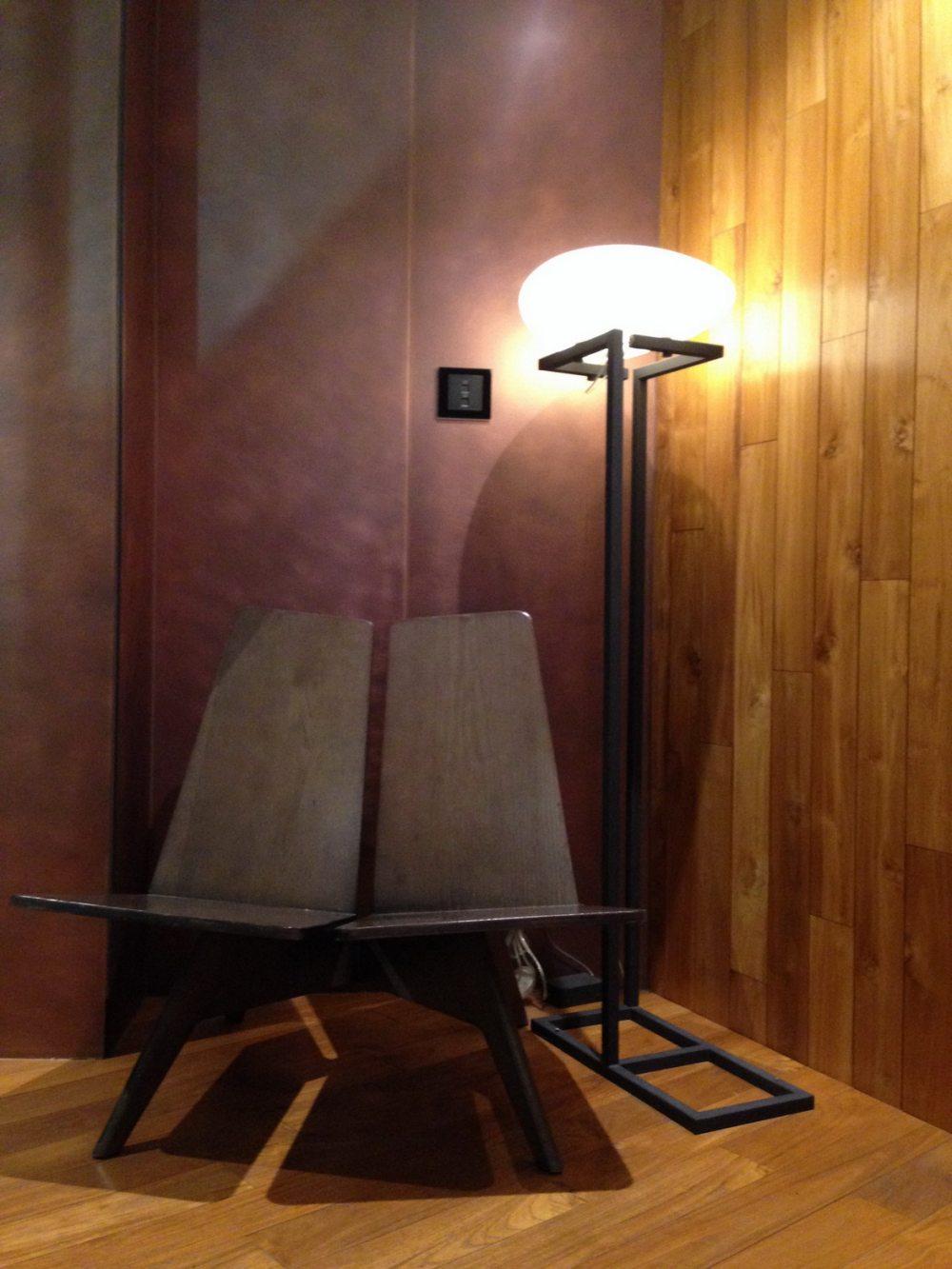 厦门乐雅无垠酒店Hotel Wind自拍 分享_IMG_2685.JPG