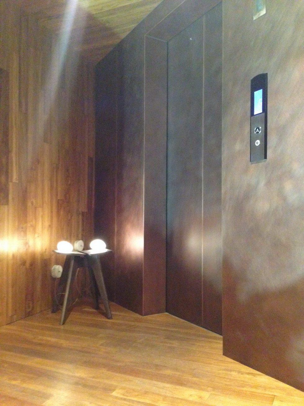 厦门乐雅无垠酒店Hotel Wind自拍 分享_IMG_2686.JPG
