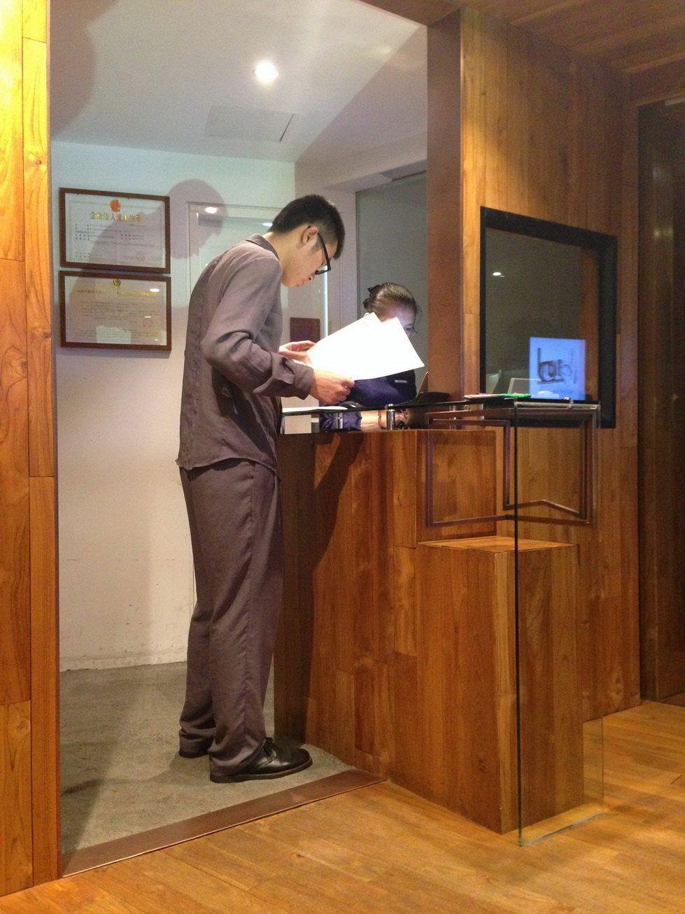 厦门乐雅无垠酒店Hotel Wind自拍 分享_IMG_2687.JPG