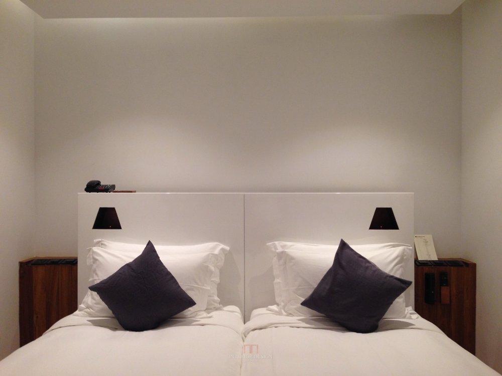 厦门乐雅无垠酒店Hotel Wind自拍 分享_IMG_2578.JPG