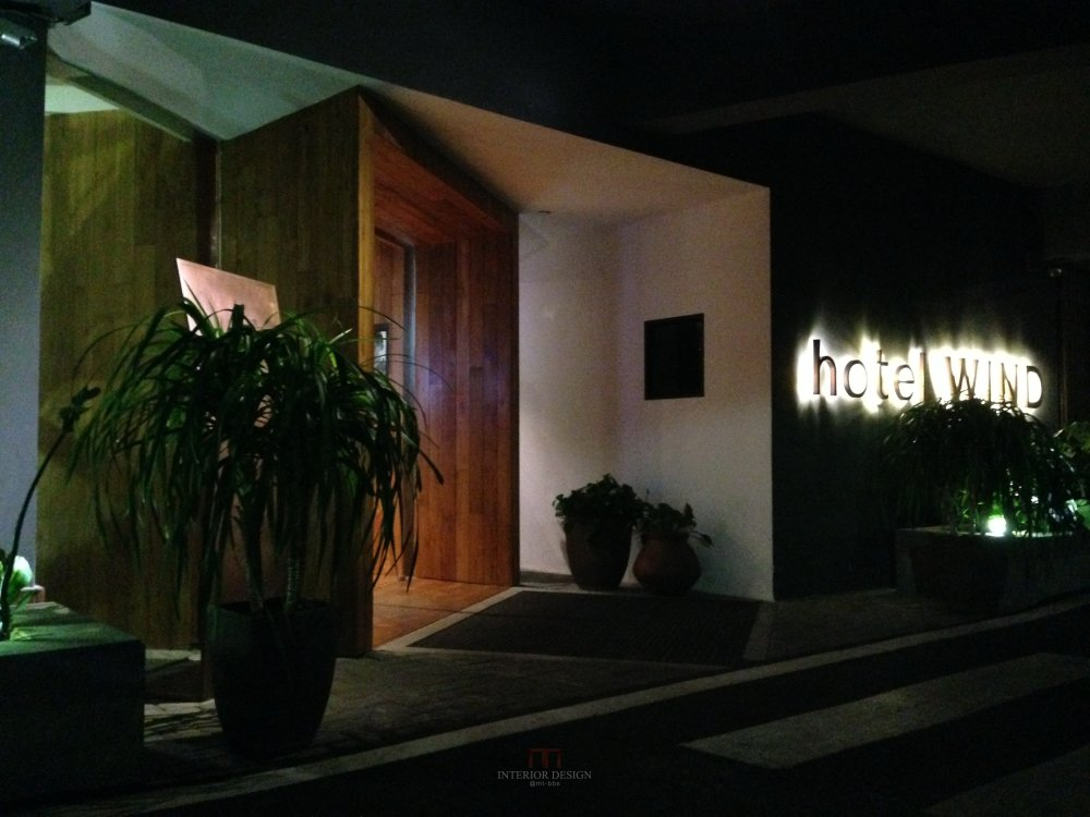 厦门乐雅无垠酒店Hotel Wind自拍 分享_IMG_2675.JPG