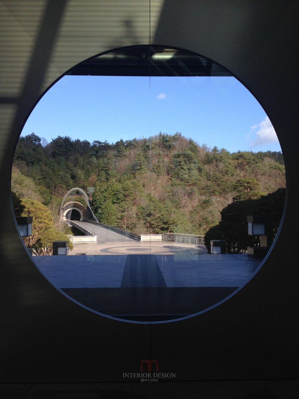 #伙伴一起看日本#  日本设计考察分享(更新美秀美术馆)_IMG_7209.JPG