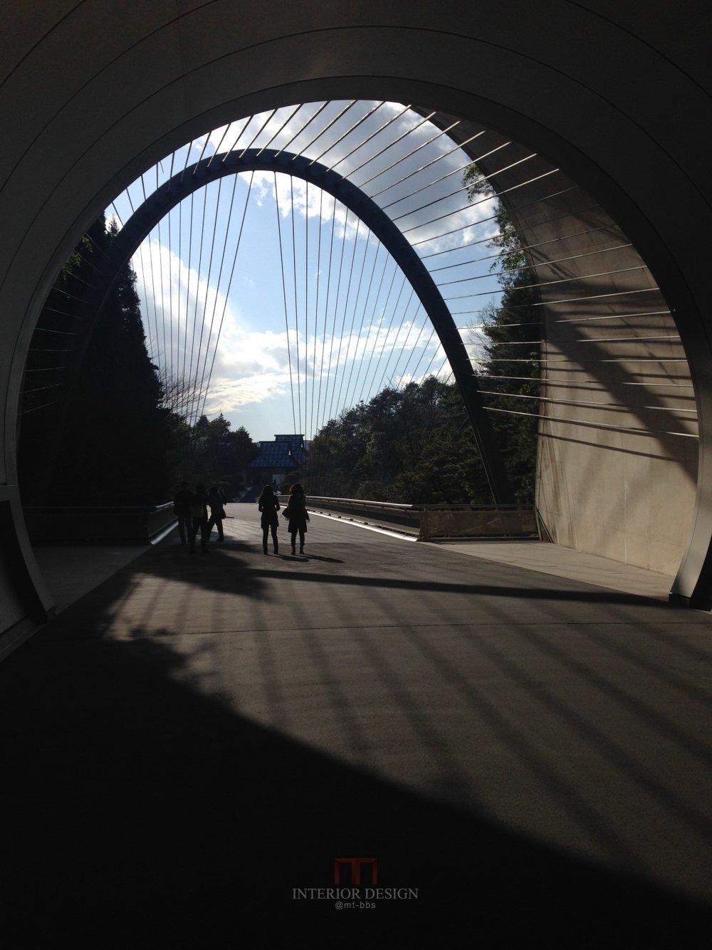 日本美秀美术馆MIHO MUSEUM自拍分享-贝聿铭_IMG_7168.JPG