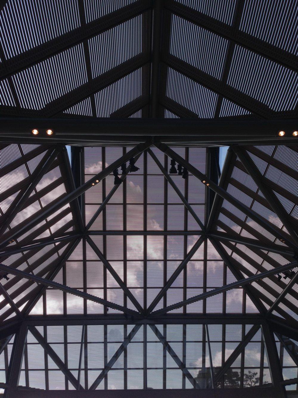 日本美秀美术馆MIHO MUSEUM自拍分享-贝聿铭_IMG_7217.JPG