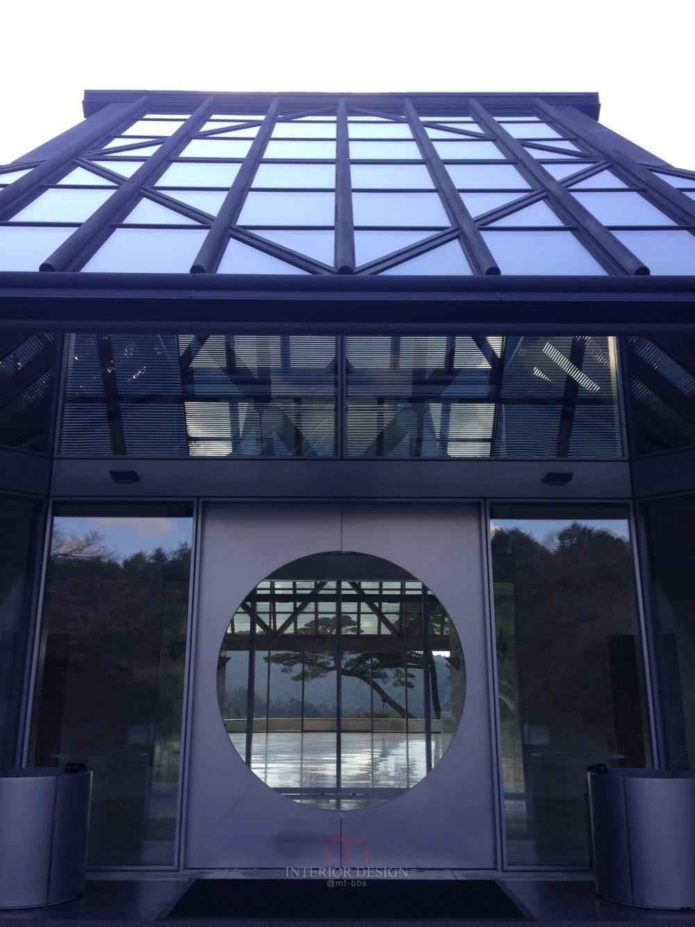 日本美秀美术馆MIHO MUSEUM自拍分享-贝聿铭_IMG_7226.JPG