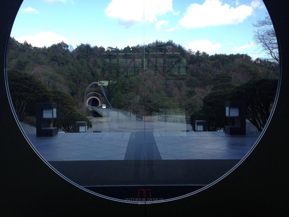 日本美秀美术馆MIHO MUSEUM自拍分享-贝聿铭_IMG_7234.JPG