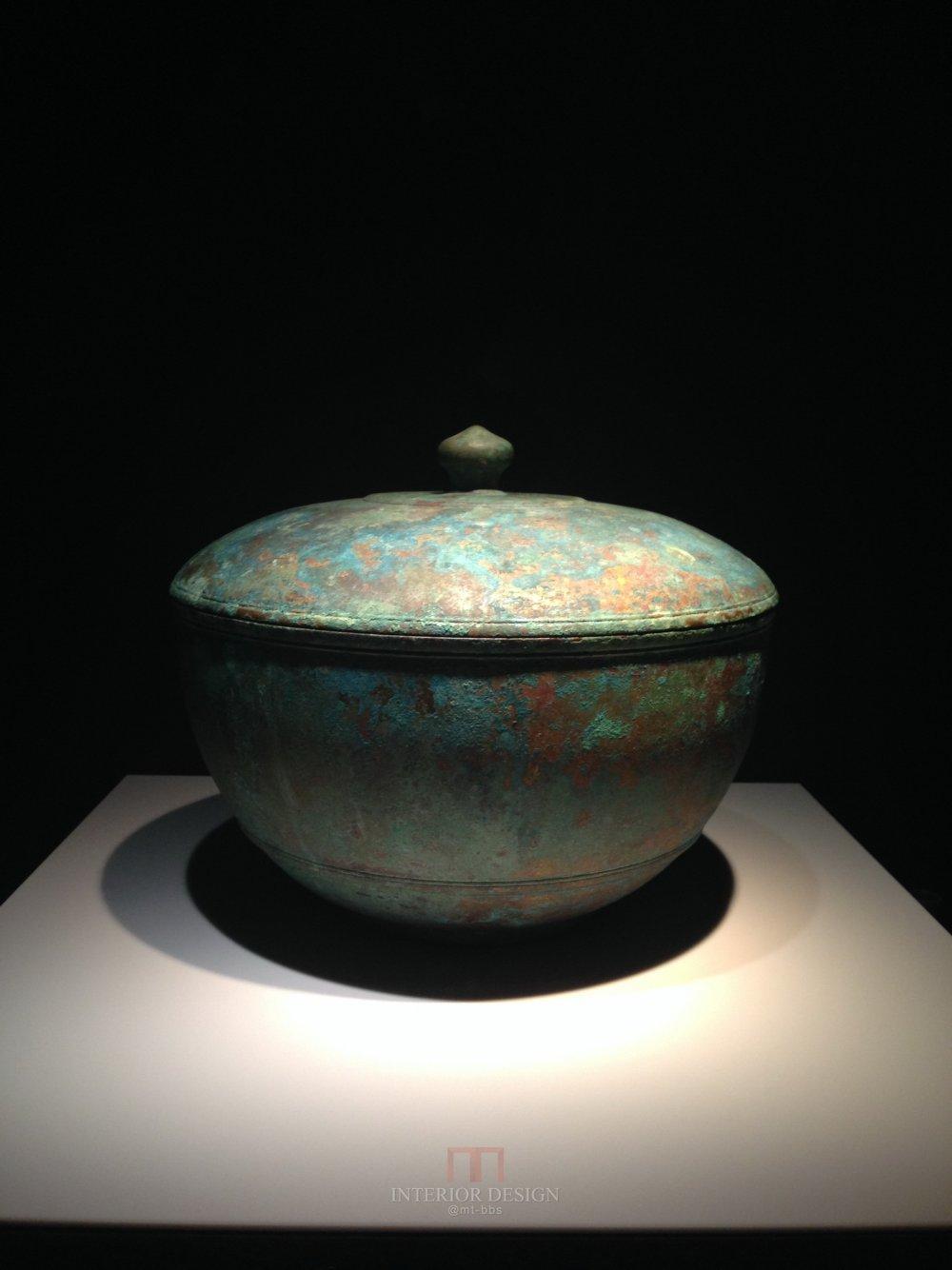 日本美秀美术馆MIHO MUSEUM自拍分享-贝聿铭_IMG_7268.JPG