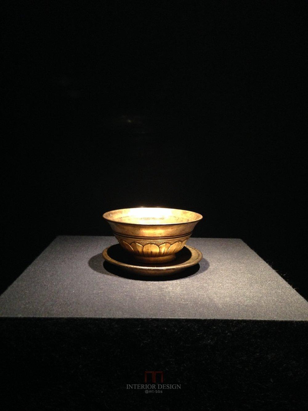 日本美秀美术馆MIHO MUSEUM自拍分享-贝聿铭_IMG_7269.JPG