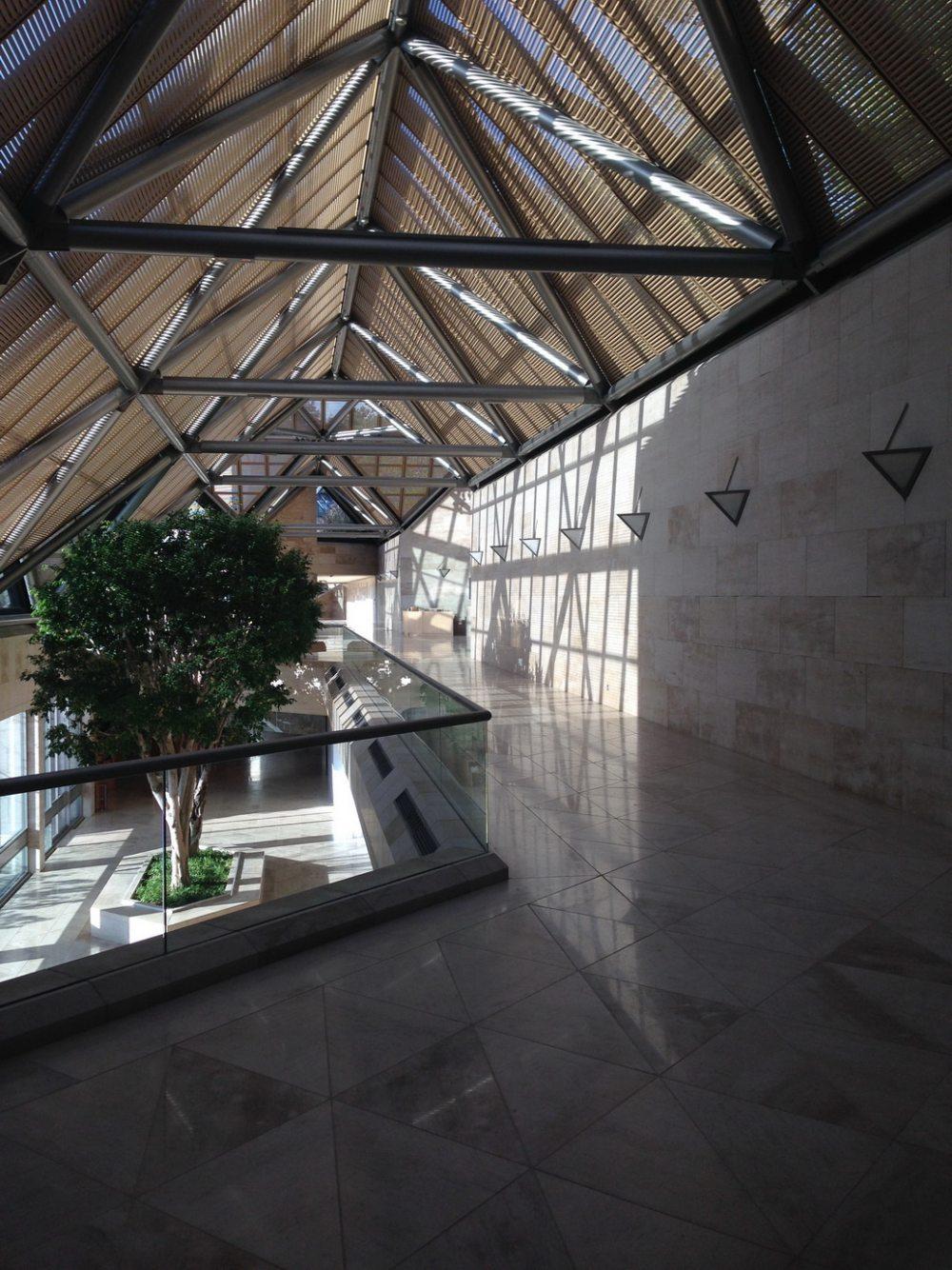 日本美秀美术馆MIHO MUSEUM自拍分享-贝聿铭_IMG_7277.JPG