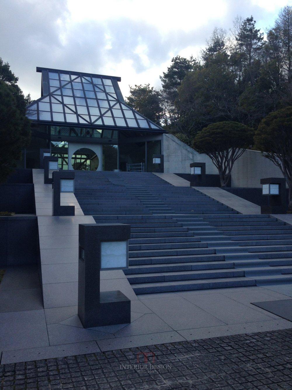 日本美秀美术馆MIHO MUSEUM自拍分享-贝聿铭_IMG_7284.JPG