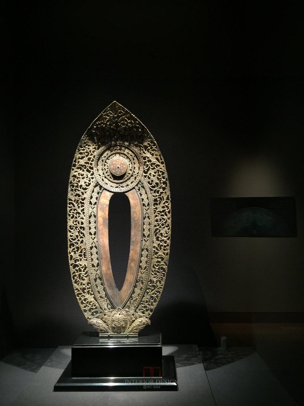 日本美秀美术馆MIHO MUSEUM自拍分享-贝聿铭_IMG_7290.JPG