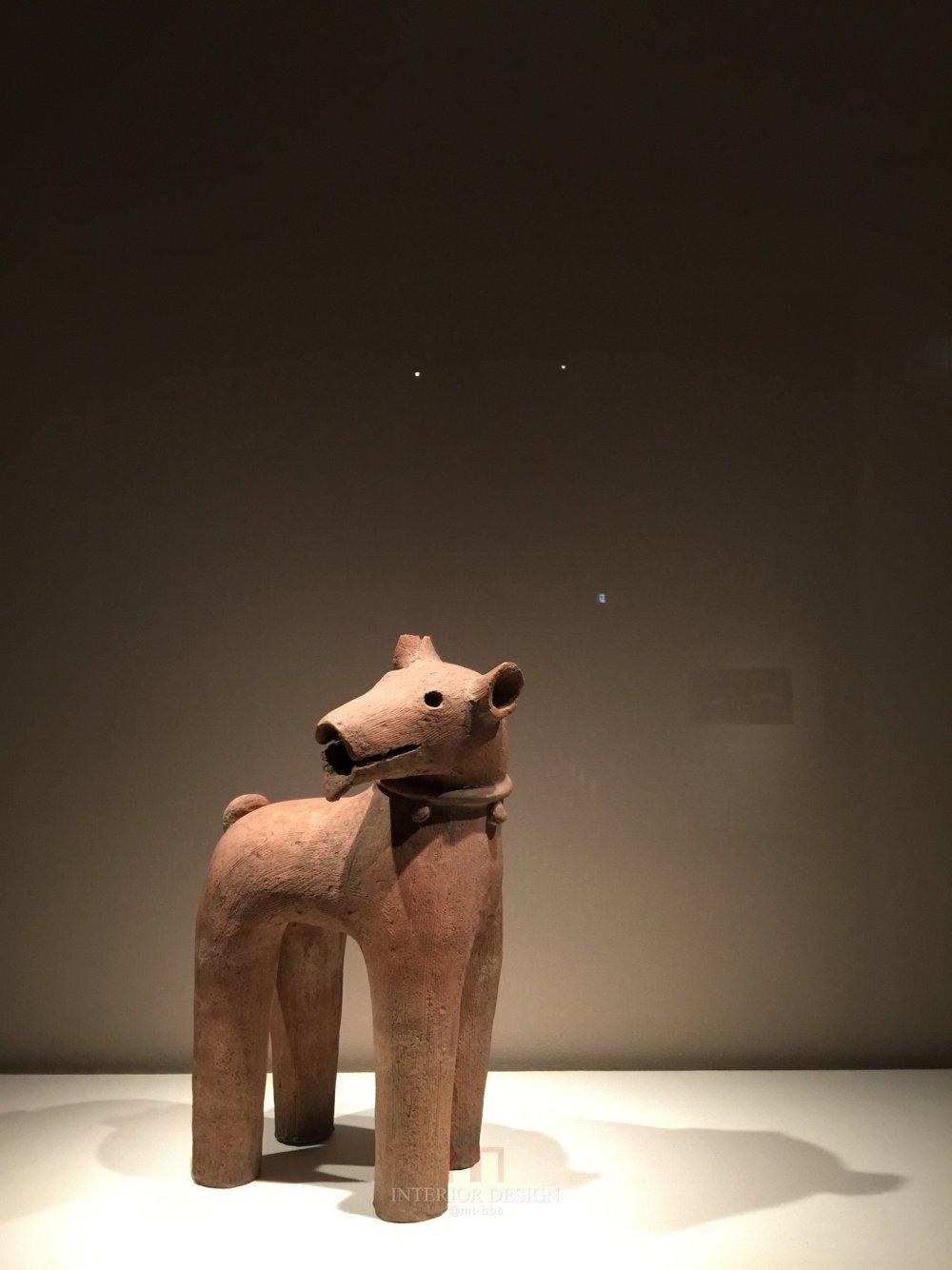 日本美秀美术馆MIHO MUSEUM自拍分享-贝聿铭_IMG_7291.JPG