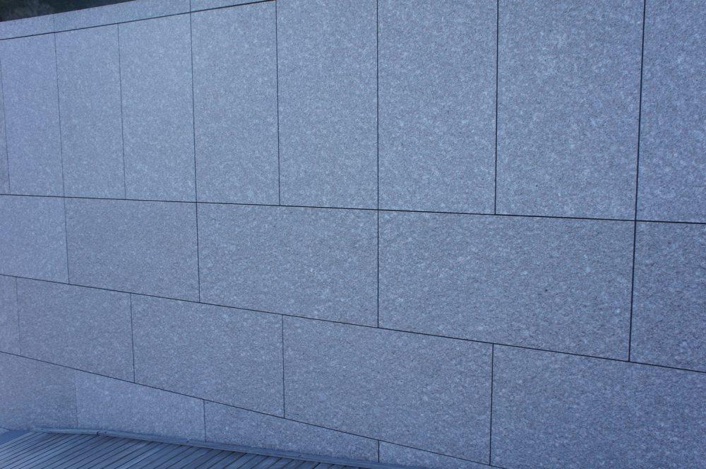 日本美秀美术馆MIHO MUSEUM自拍分享-贝聿铭_DSC06394.JPG