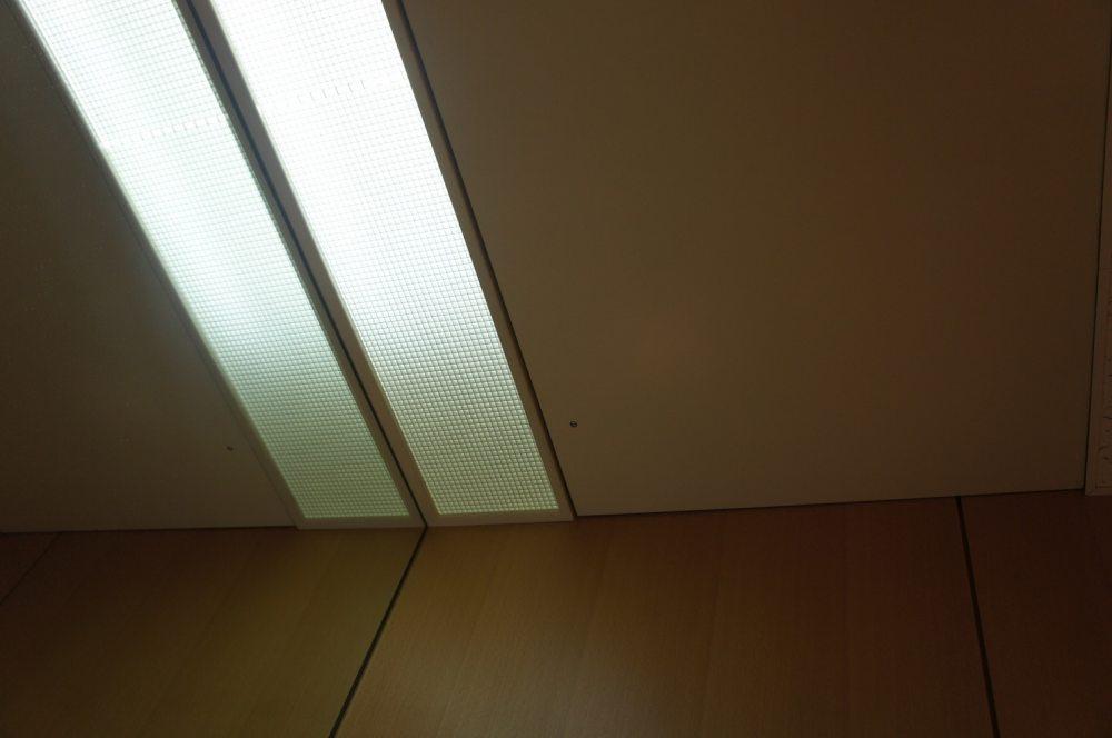 日本美秀美术馆MIHO MUSEUM自拍分享-贝聿铭_DSC06409.JPG