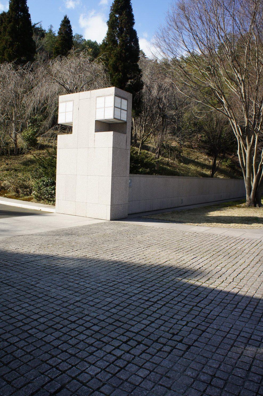 日本美秀美术馆MIHO MUSEUM自拍分享-贝聿铭_DSC06418.JPG