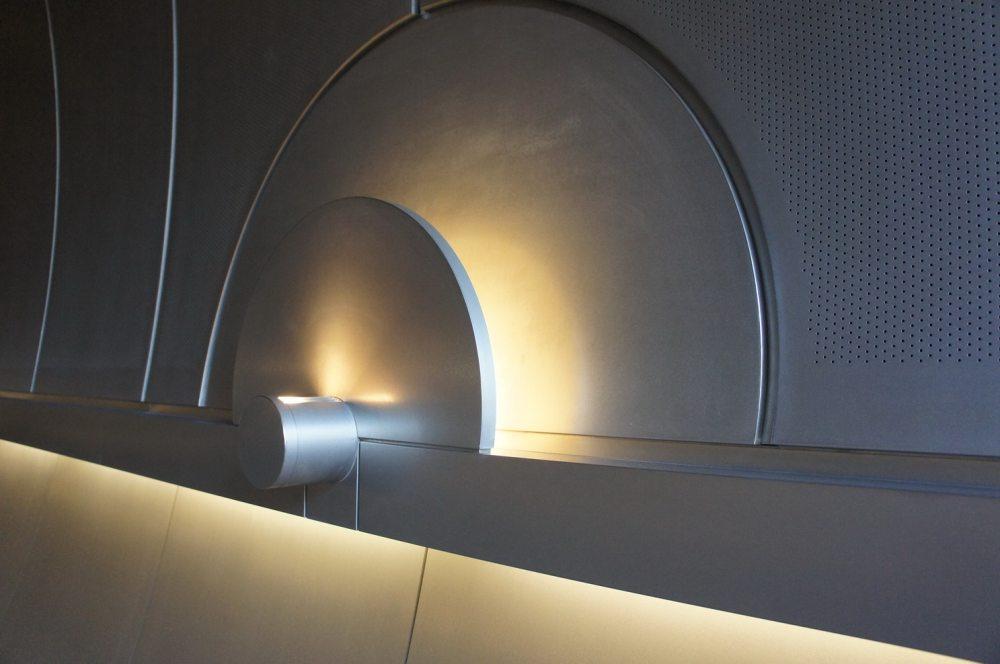 日本美秀美术馆MIHO MUSEUM自拍分享-贝聿铭_DSC06422.JPG