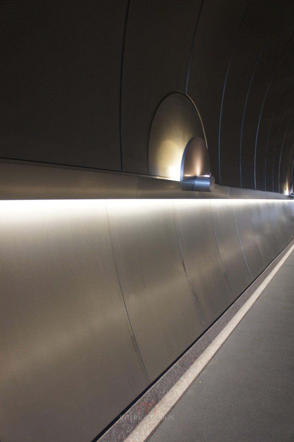 日本美秀美术馆MIHO MUSEUM自拍分享-贝聿铭_DSC06424.JPG