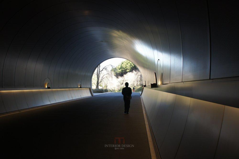 日本美秀美术馆MIHO MUSEUM自拍分享-贝聿铭_DSC06427.JPG