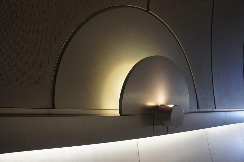 日本美秀美术馆MIHO MUSEUM自拍分享-贝聿铭_DSC06431.JPG