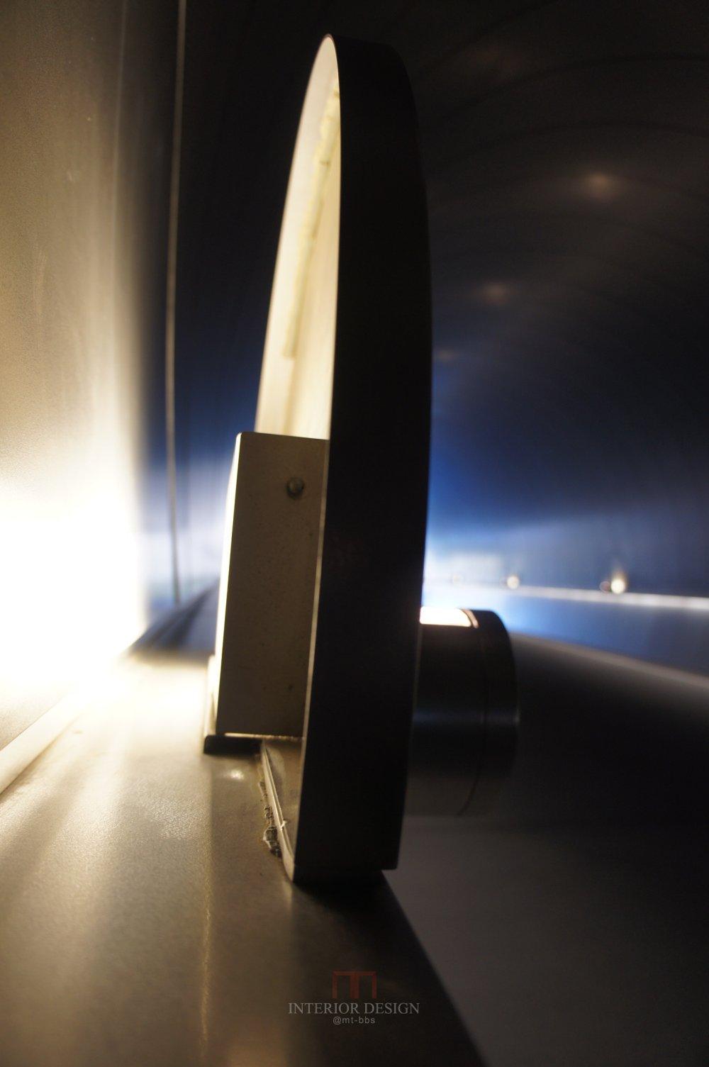 日本美秀美术馆MIHO MUSEUM自拍分享-贝聿铭_DSC06432.JPG