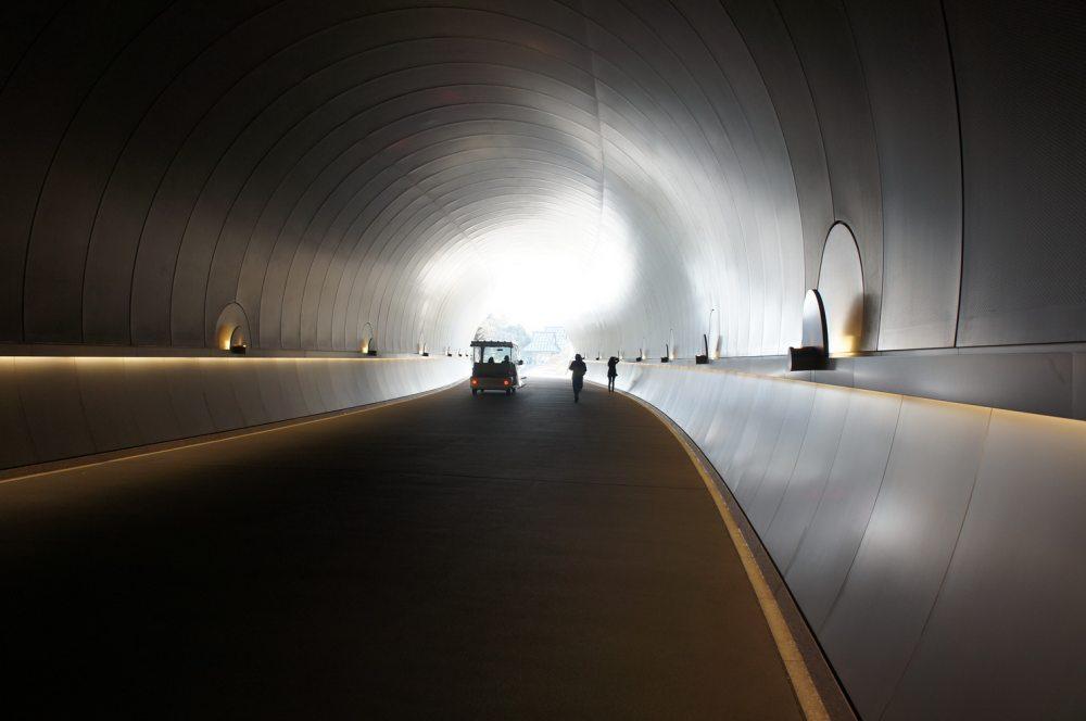 日本美秀美术馆MIHO MUSEUM自拍分享-贝聿铭_DSC06433.JPG