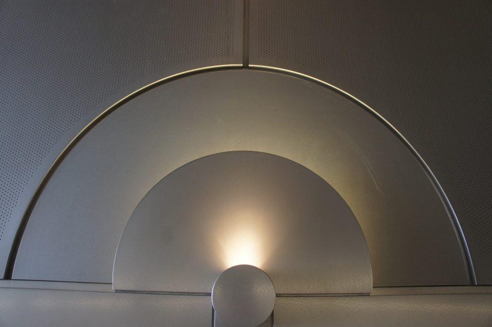日本美秀美术馆MIHO MUSEUM自拍分享-贝聿铭_DSC06436.JPG