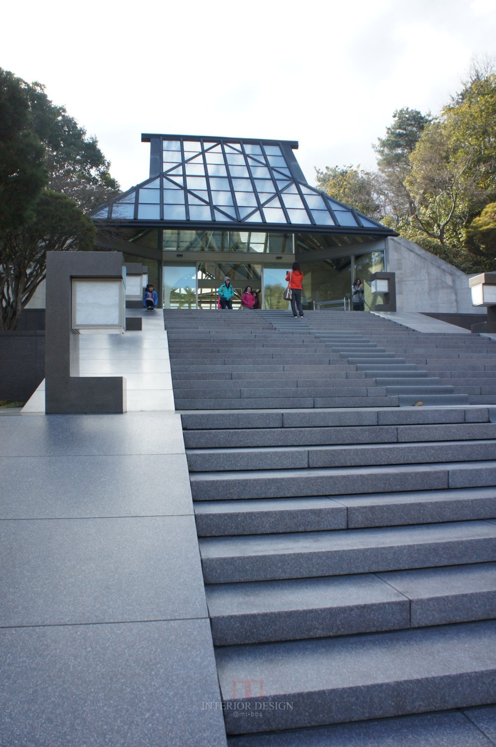 日本美秀美术馆MIHO MUSEUM自拍分享-贝聿铭_DSC06451.JPG
