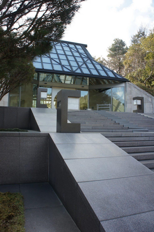 日本美秀美术馆MIHO MUSEUM自拍分享-贝聿铭_DSC06454.JPG