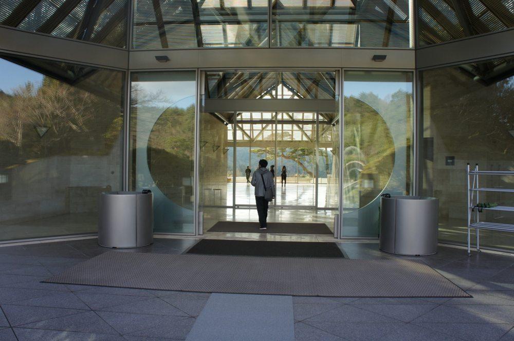 日本美秀美术馆MIHO MUSEUM自拍分享-贝聿铭_DSC06457.JPG