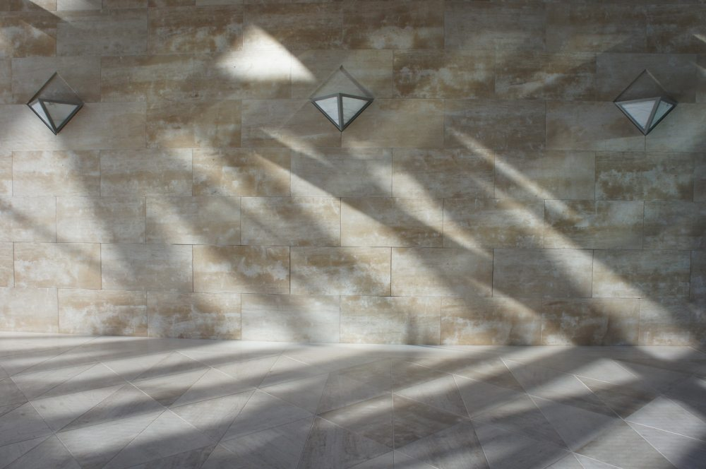 日本美秀美术馆MIHO MUSEUM自拍分享-贝聿铭_DSC06465.JPG