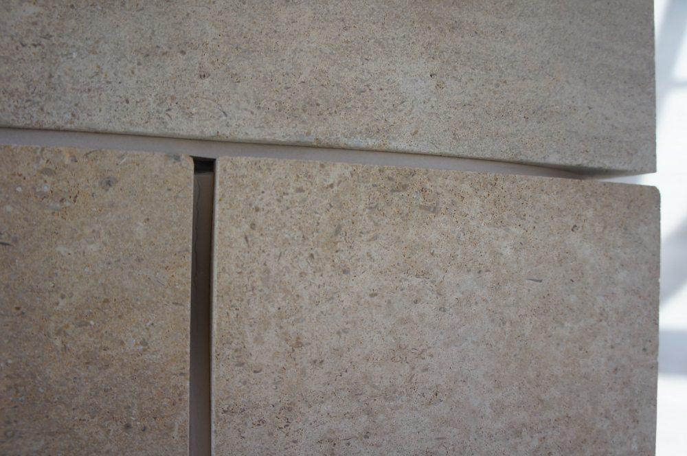 日本美秀美术馆MIHO MUSEUM自拍分享-贝聿铭_DSC06468.JPG