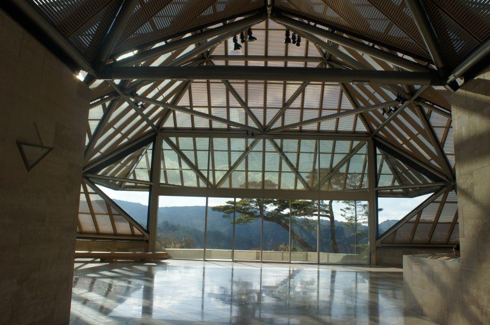 日本美秀美术馆MIHO MUSEUM自拍分享-贝聿铭_DSC06472.JPG
