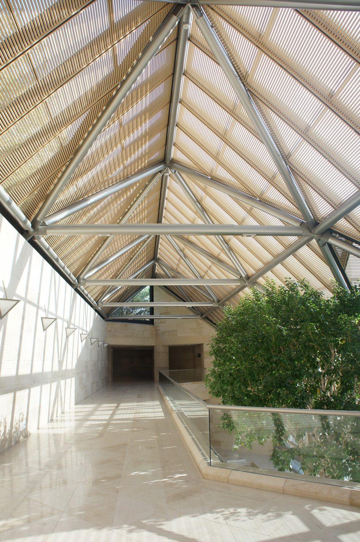 日本美秀美术馆MIHO MUSEUM自拍分享-贝聿铭_DSC06475.JPG