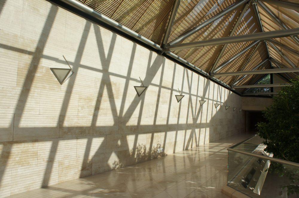 日本美秀美术馆MIHO MUSEUM自拍分享-贝聿铭_DSC06476.JPG