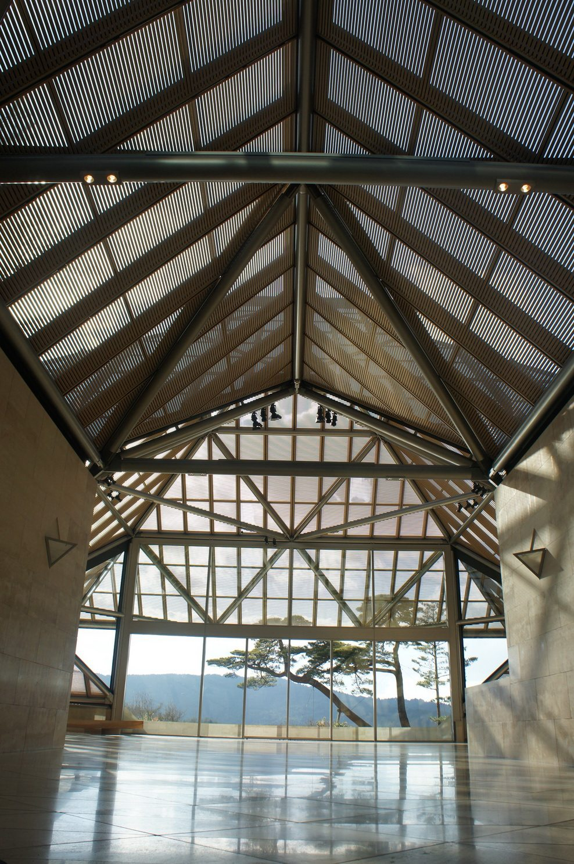 日本美秀美术馆MIHO MUSEUM自拍分享-贝聿铭_DSC06478.JPG