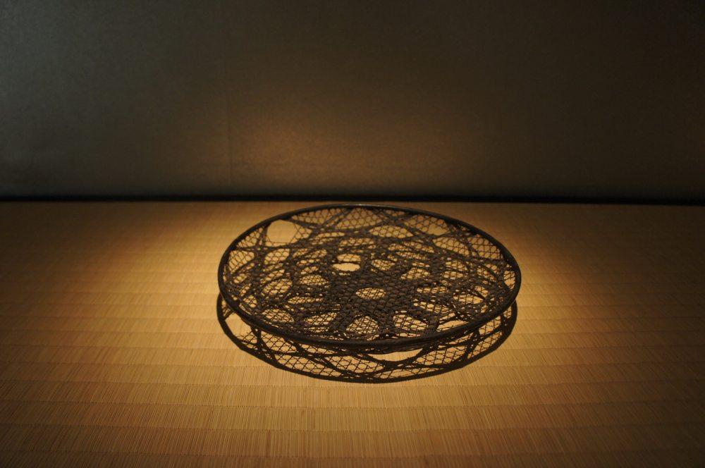 日本美秀美术馆MIHO MUSEUM自拍分享-贝聿铭_DSC06483.JPG