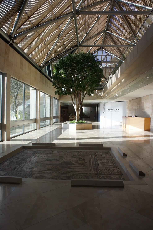 日本美秀美术馆MIHO MUSEUM自拍分享-贝聿铭_DSC06485.JPG