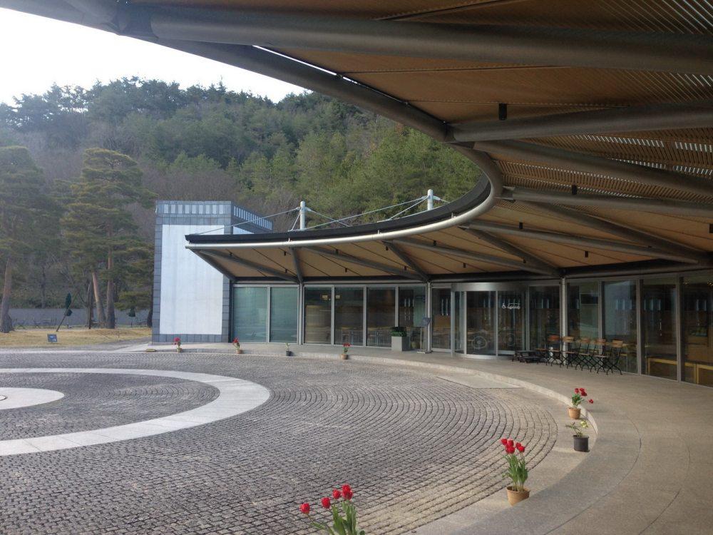 日本美秀美术馆MIHO MUSEUM自拍分享-贝聿铭_IMG_7144.JPG